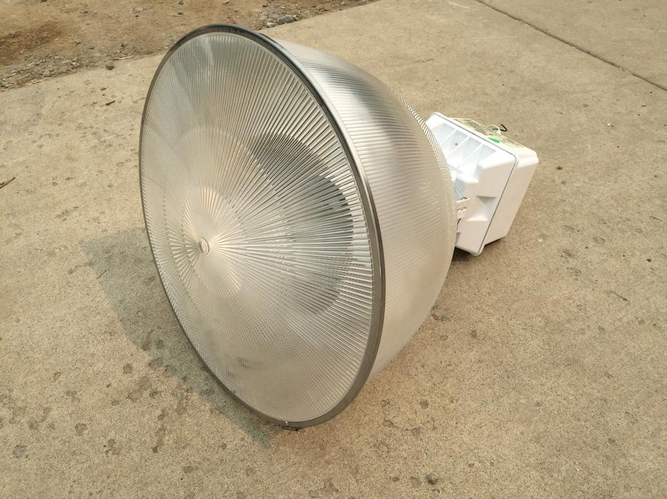 400-watt-metal-halide-fixtures-hovey-electric