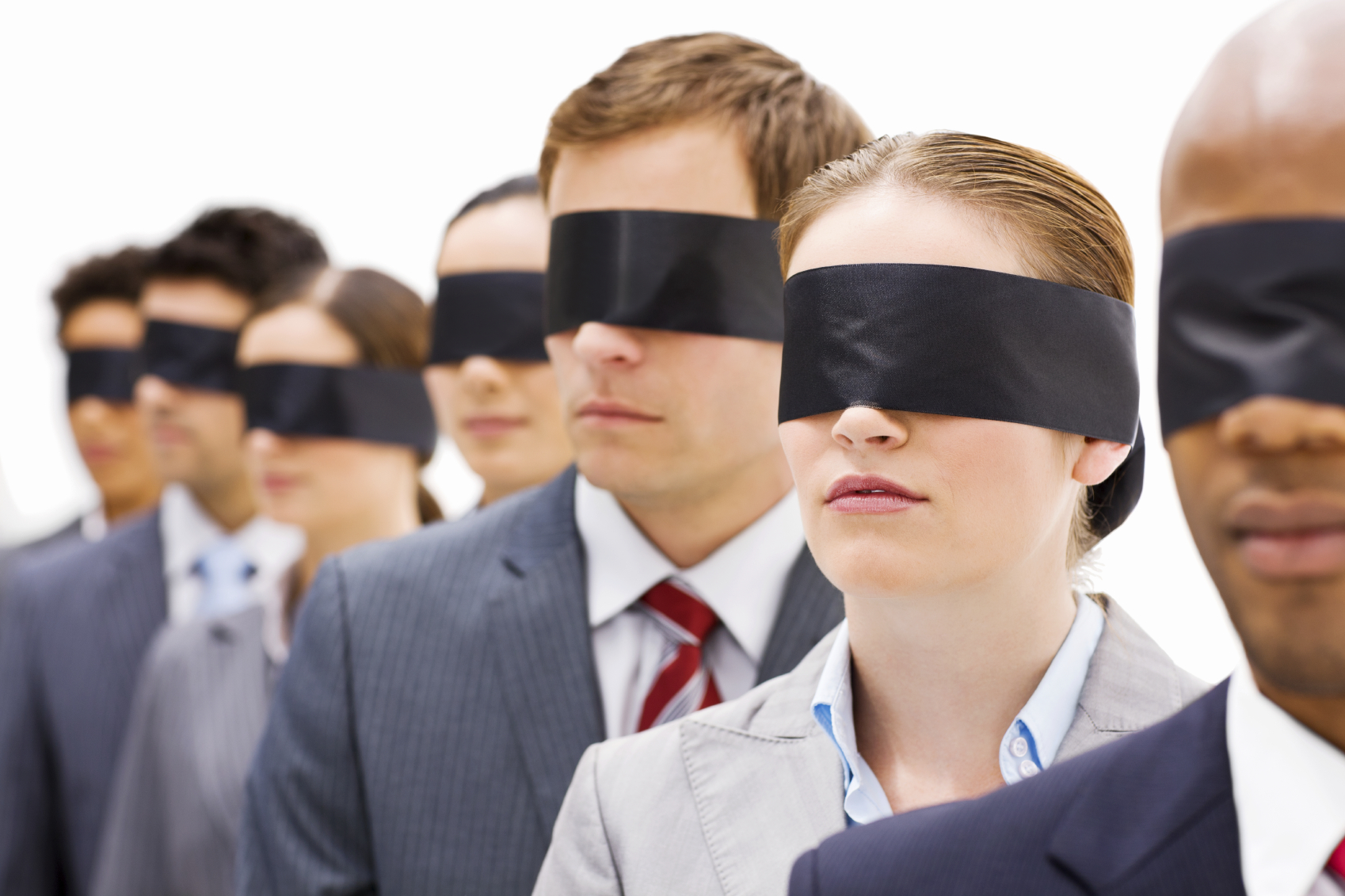 3-reasons-why-you-need-to-take-off-your-blindfold-and-get-a-power-monitoring-system