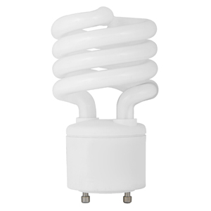How-to-calculate-the-cost-of-23-watt-compact-fluorescent-cfl