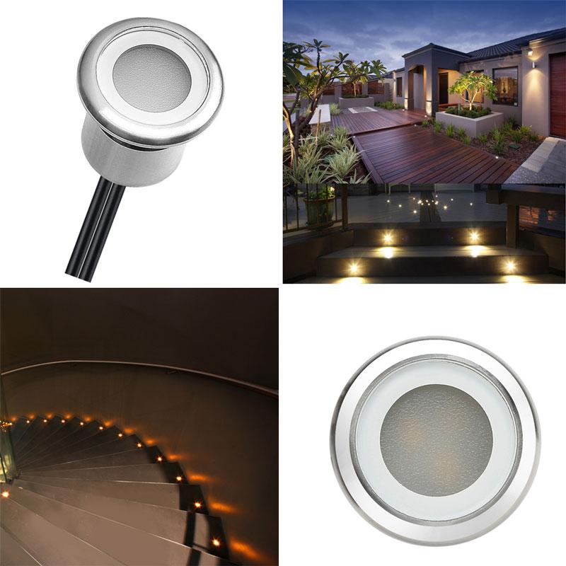CREE-LED-Can-light-insert-energy-efficient-lighting