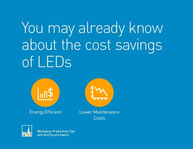 energy efficient lighting productivity improvement ge lighting 600px