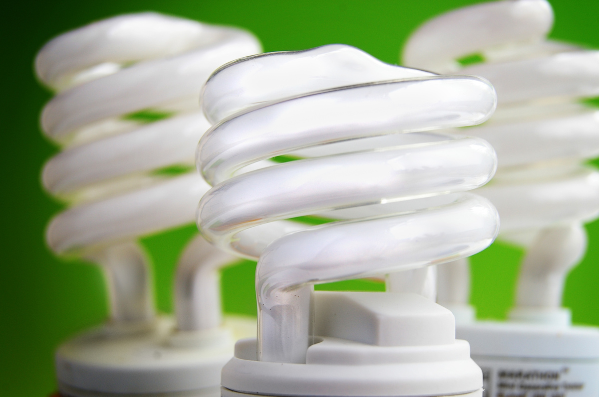 energy-efficient-lighting-light-design-hovey-electric