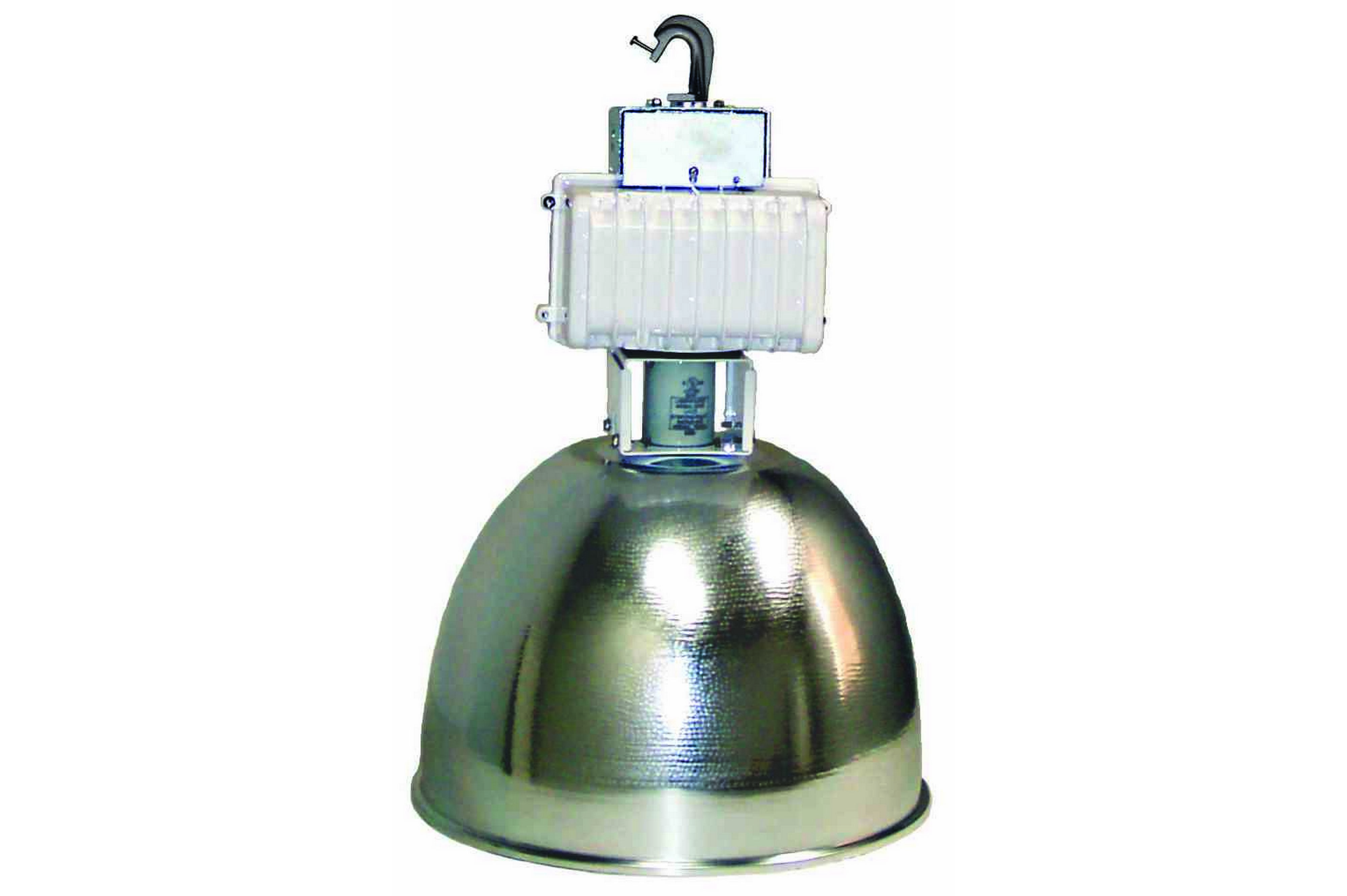 how to calculate the cost of metal halide fixtures
