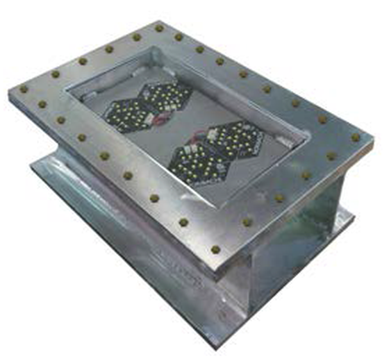 LED-options-for-energy-efficient-hazardous-area-lighting