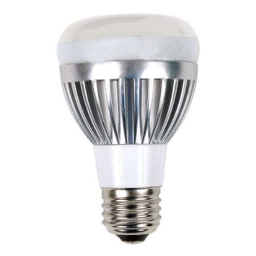 65w-incandecent-replacement-for-energy-efficient-lighting