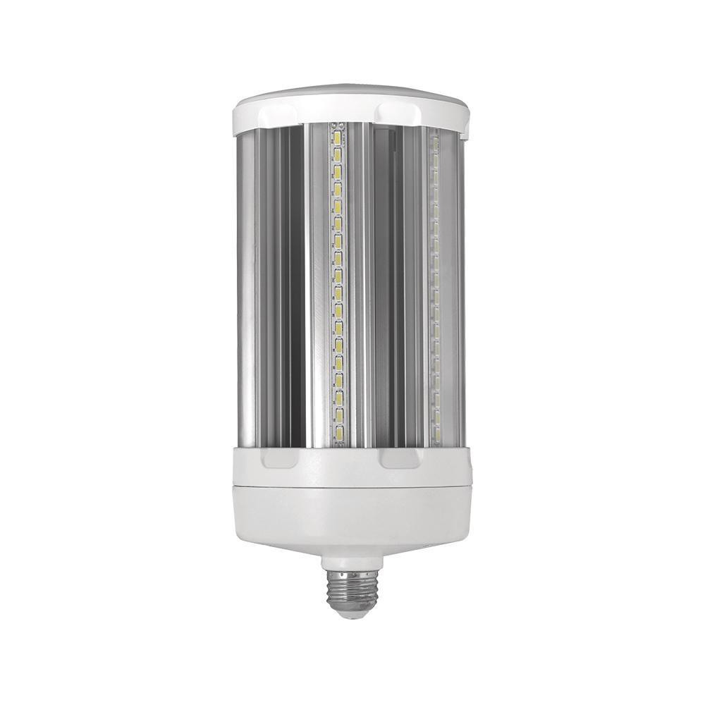led light bulbs hovey electric