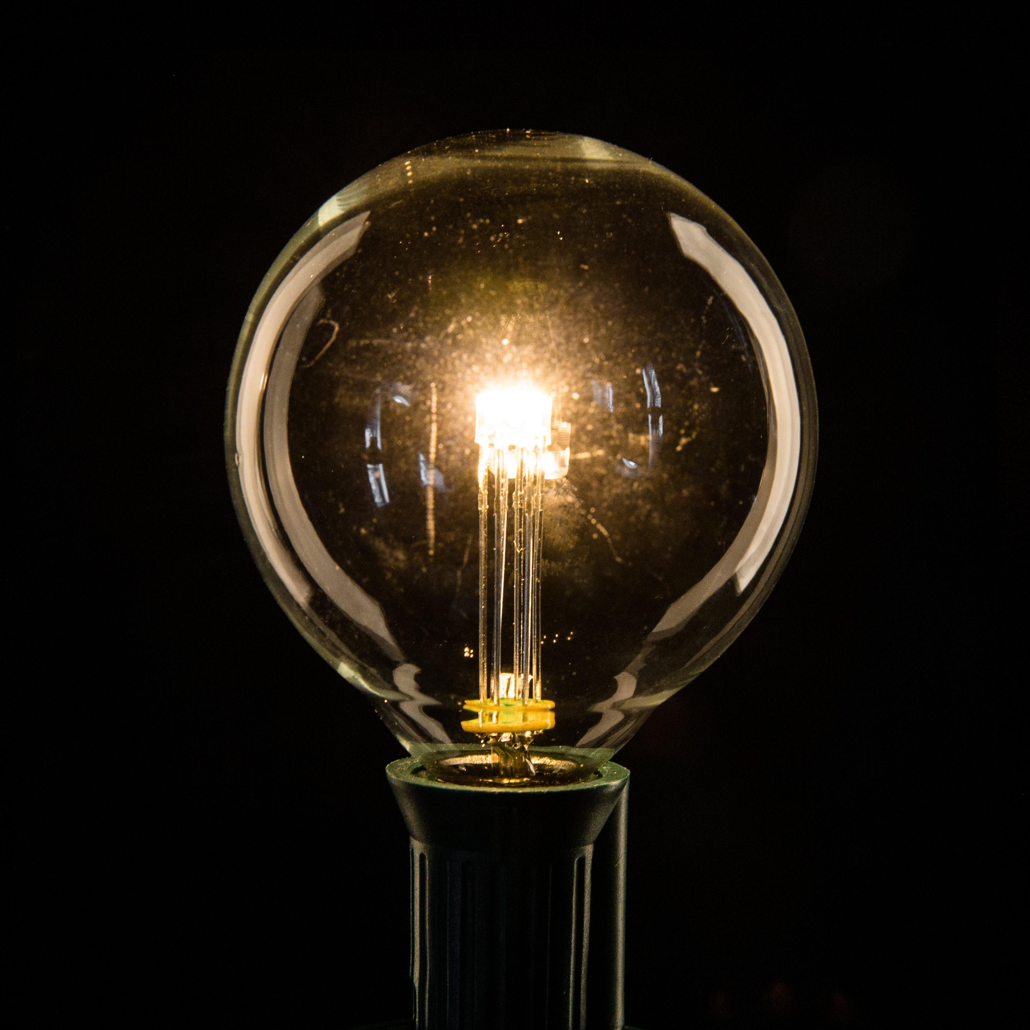 energy-efficient-led-lighting