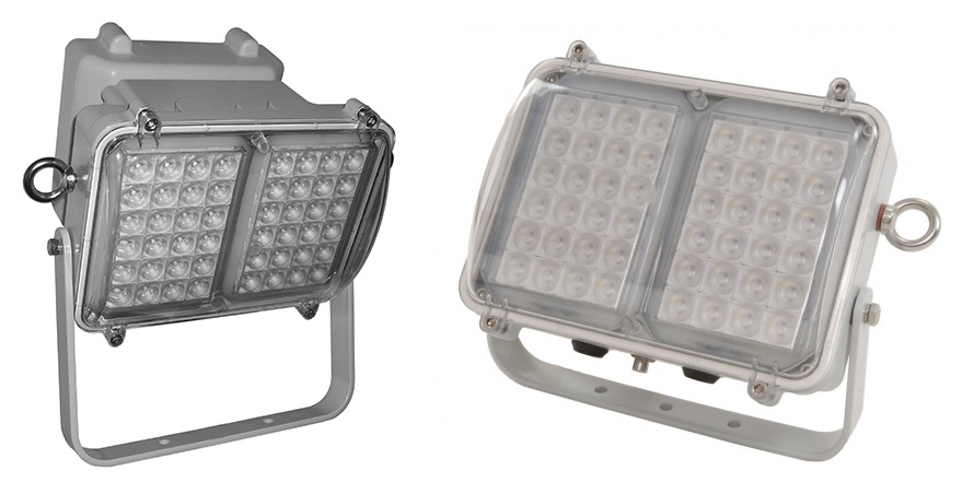 Mermaster-LED-For-Hazardous-Area-Lighting