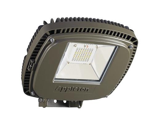 energy-efficient-hazardous-area-lighting-solution-appleton-induction