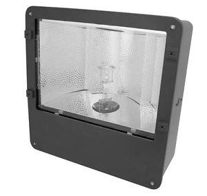metal halide fixtures 400 watt metal halide off