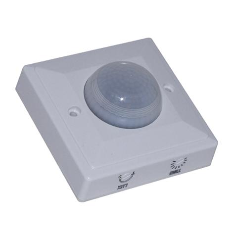 energy-efficiency-savings-from-occupancy-sensors
