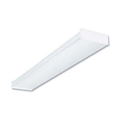 energy-efficient-linear-fluorescent-lighting