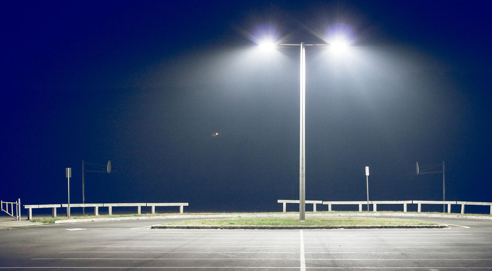 led-lighting-retrofit-michigan