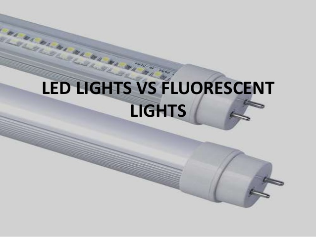 hovey-led-lighting-fluorescent-lighting