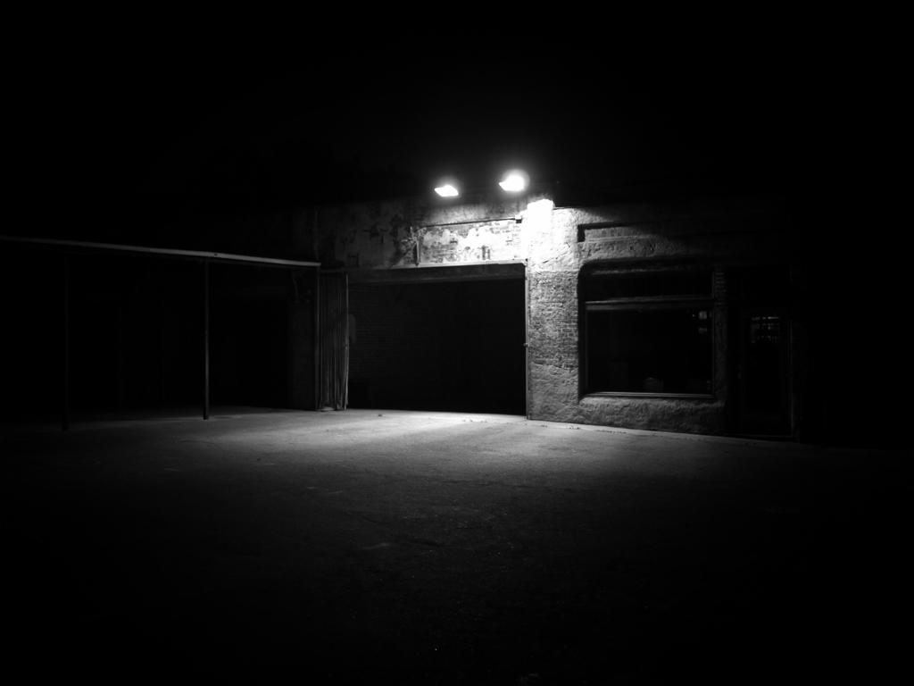 parking-garage-lit-with-t-12-dark-dingy